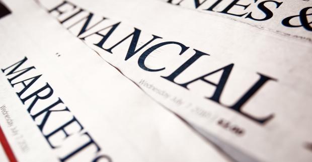 Agio Funds TFI: Obligacje PBG były dla nas zbyt ryzykowne