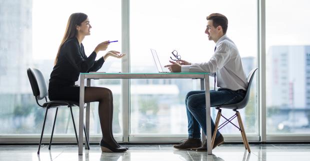 Jak rozmawiać z pracownikami o PPK?