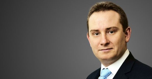 Baltic Capital TFI: stawiamy na fundusze otwarte po tym, co stało się z rynkiem FIZ-ów