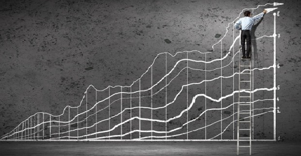 Polityka inwestycyjna, limity i zróżnicowanie stóp zwrotu w PPK