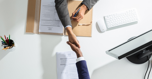 Umowy w PPK – co trzeba wiedzieć