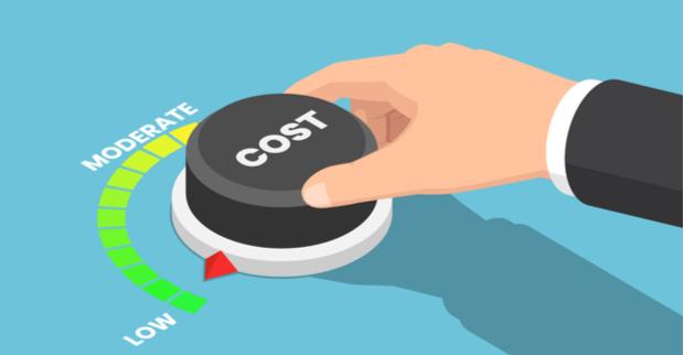 Morningstar: kolejny rok spadku kosztów w funduszach
