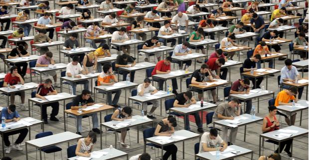 Fundusze PPK zdają egzamin dojrzałości