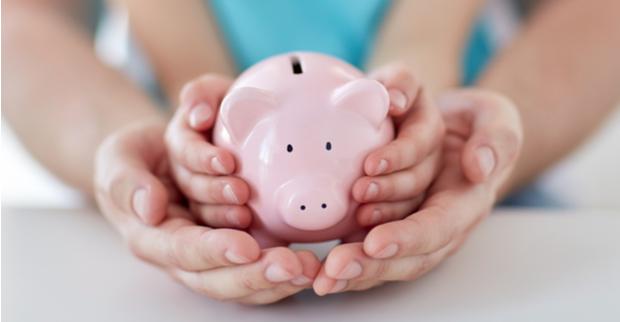 Czy środki inwestowane w PPK będą bezpieczne?