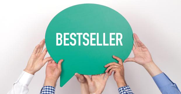 10 bestsellerów wśród funduszy inwestycyjnych