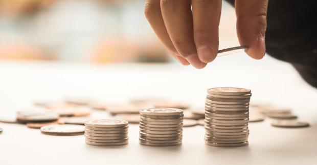 Jak pokonać inflację w swoich inwestycjach?