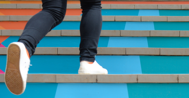 Wdrożenie PPK – krok po kroku