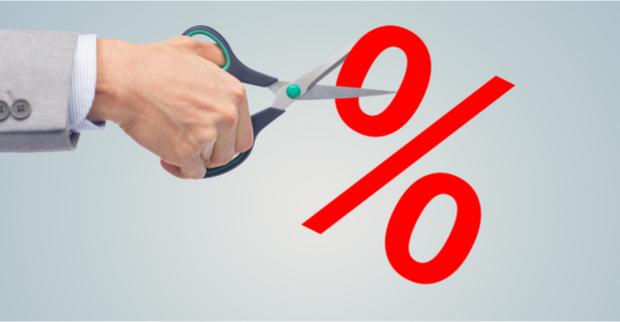 Czy czeka nas fala obniżek opłat w funduszach dłużnych?