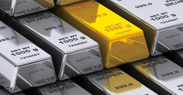 Inwestycje alternatywne: o surowcach słów kilka