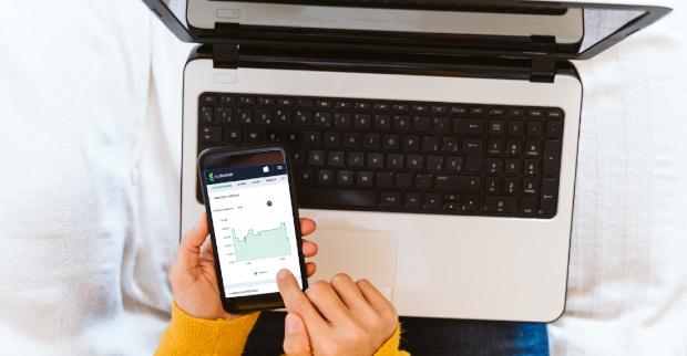 #zostanwdomu z KupFundusz.pl – poznaj narzędzia do inwestowania online