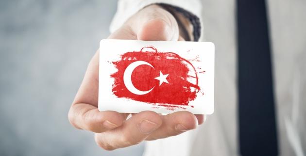 Turcja – 100 tys. po raz pierwszy?