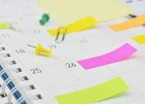 Przekształcenie OFE w IKE - kalendarium