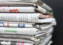 Przegląd prasy (2020-06-02)