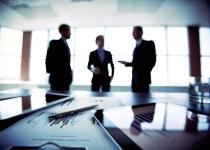 """""""Dystrybutorzy odwrócą się od funduszy"""" - prezesi TFI komentują propozycję KNF"""