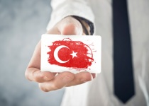 To był tydzień: Stopy w Turcji rosną. Inwestorzy wrócą?
