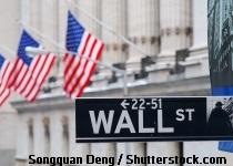 Fed jeszcze bardziej gołębi