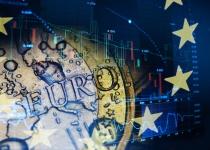 Aviva zmienia politykę funduszu. Europa Zachodnia znów jest trendy